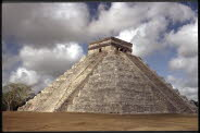 Intro-35-Chichen-Itza-02